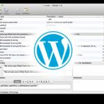 Como traduzir um tema WordPress (ou plugin)