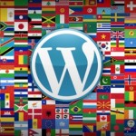WordPress Portugues - Featured Image Blog