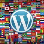 WordPress 100% Em Português