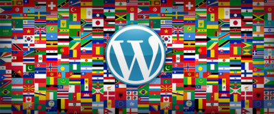 WordPress-Portugues Featured Image