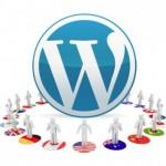 Wordpress Multilingue - Melhores PluginsTradução